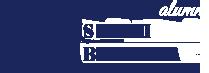AlumniSCI Bulgaria